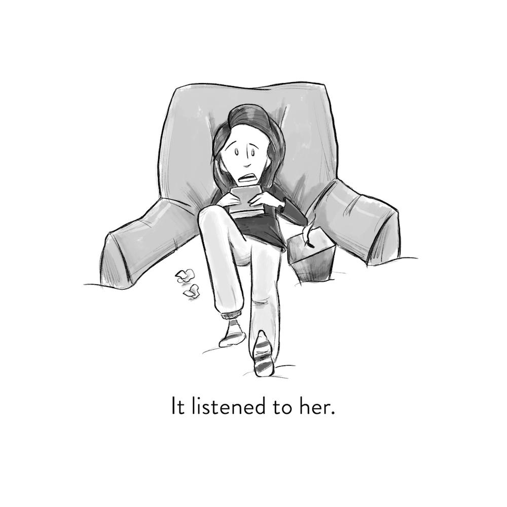 The-Husband-Pillow-6.jpeg