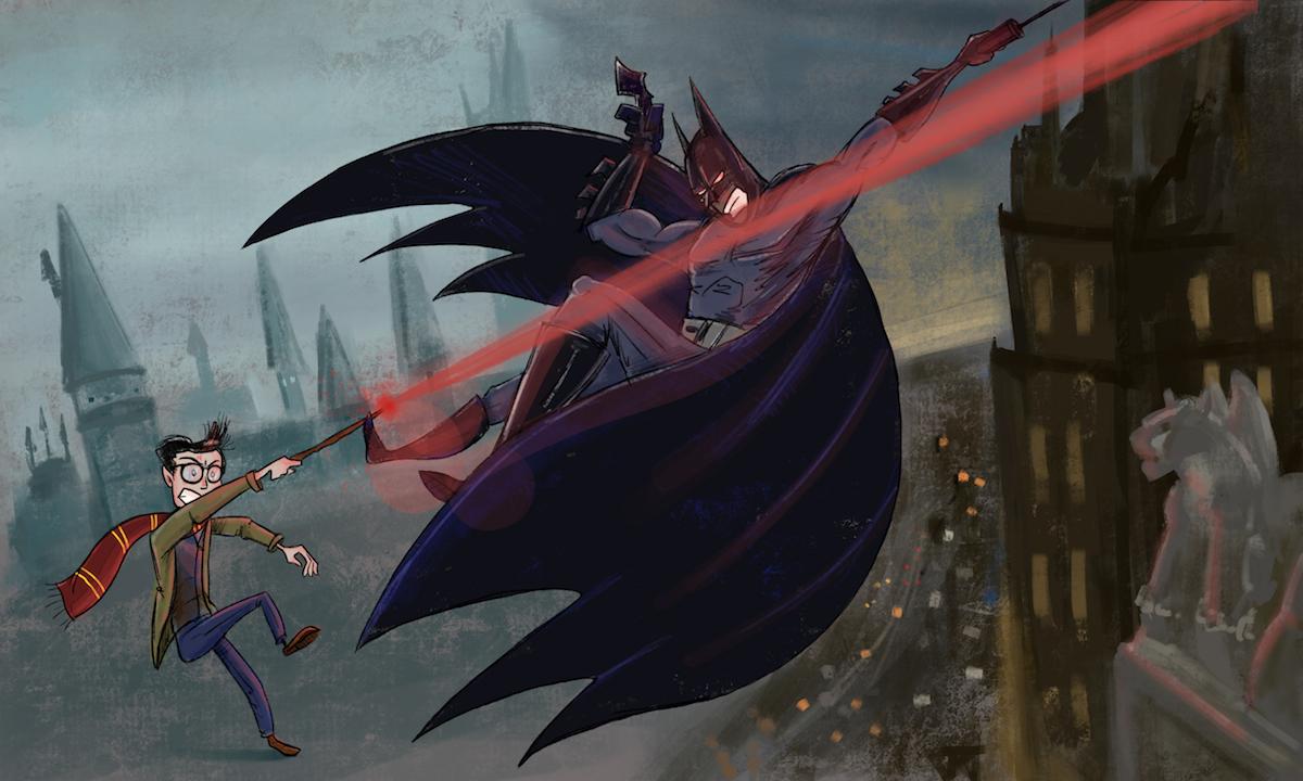Batman_vs._Harry_Potter.jpg