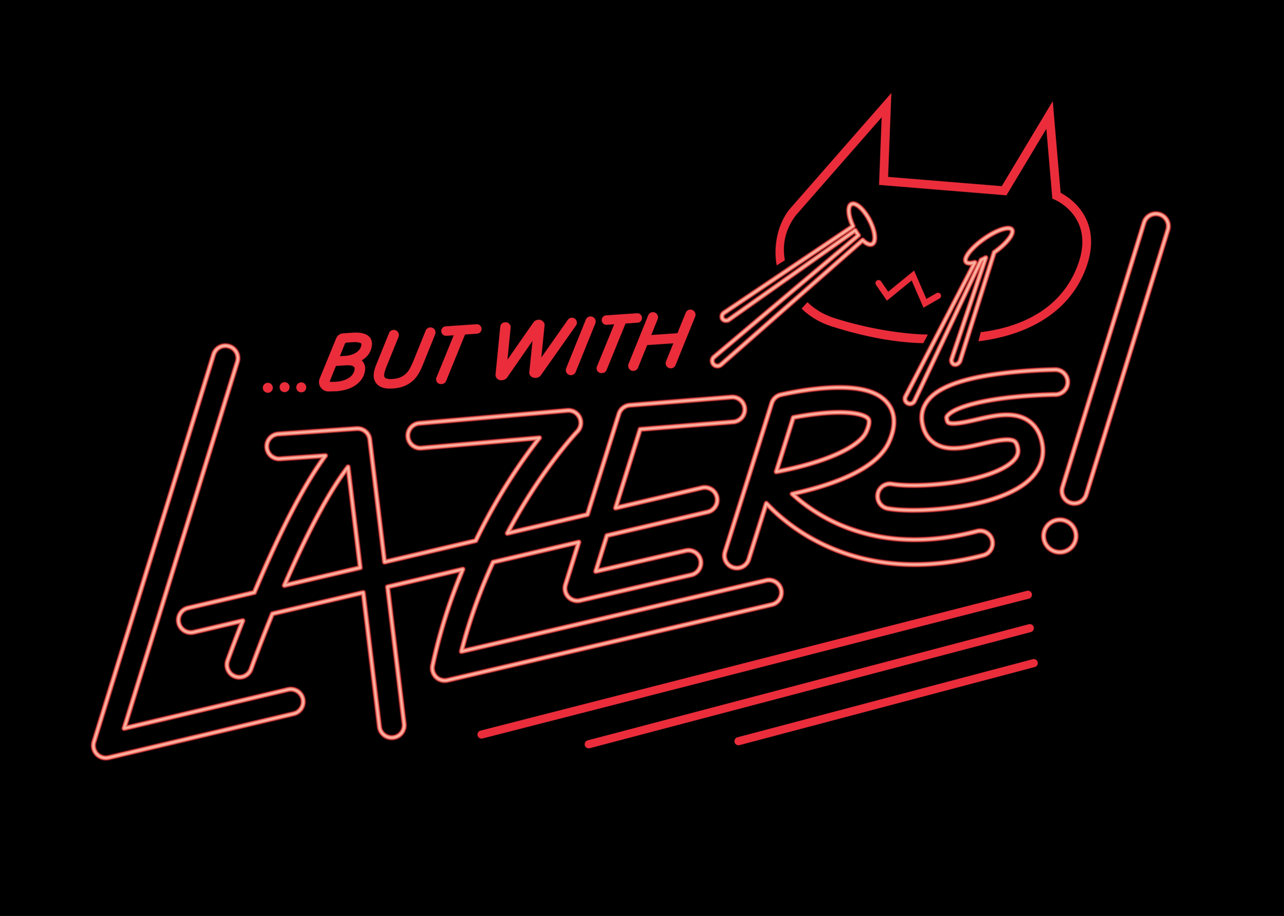 lazers-05.png