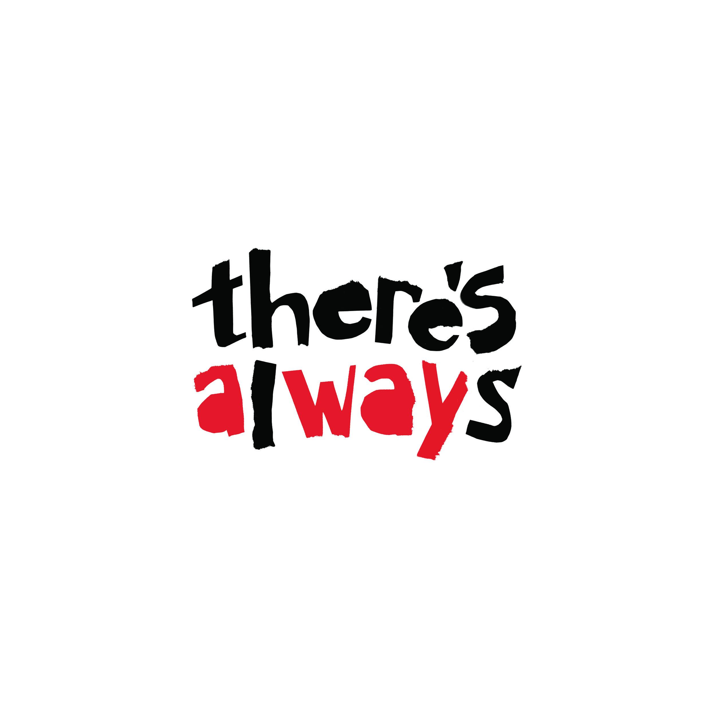 a way.jpg