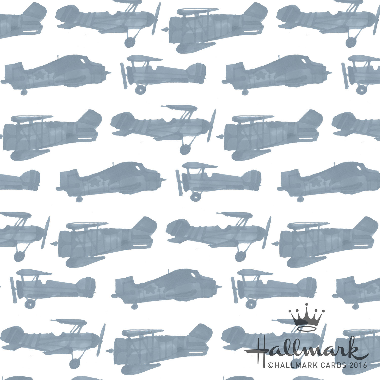 classic cute_planes-01.jpg