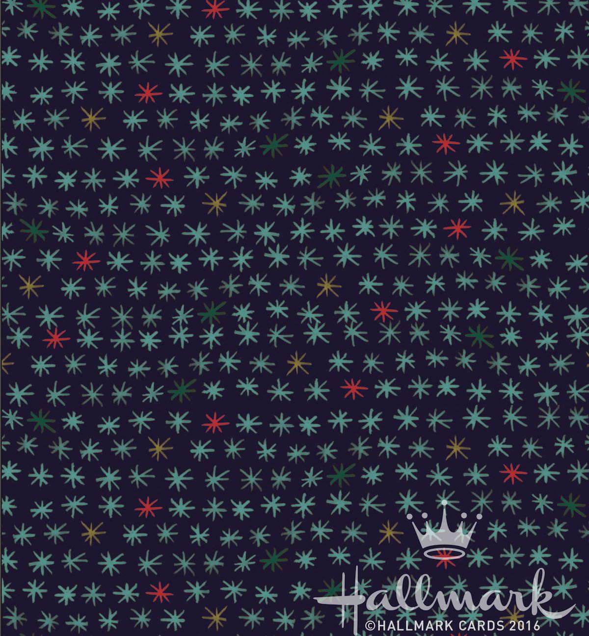 snowflake_pattern.jpg