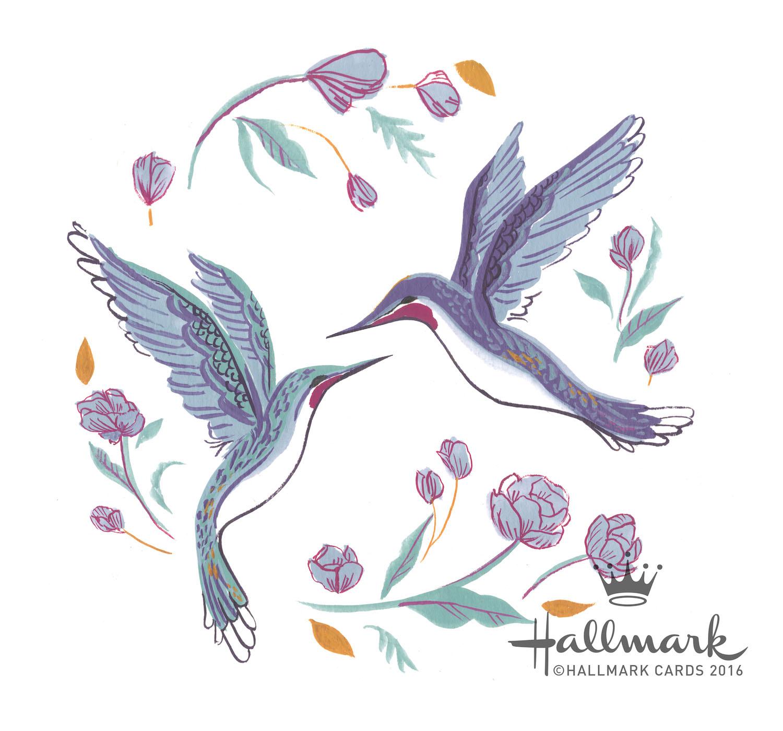 hummingbirds.jpg