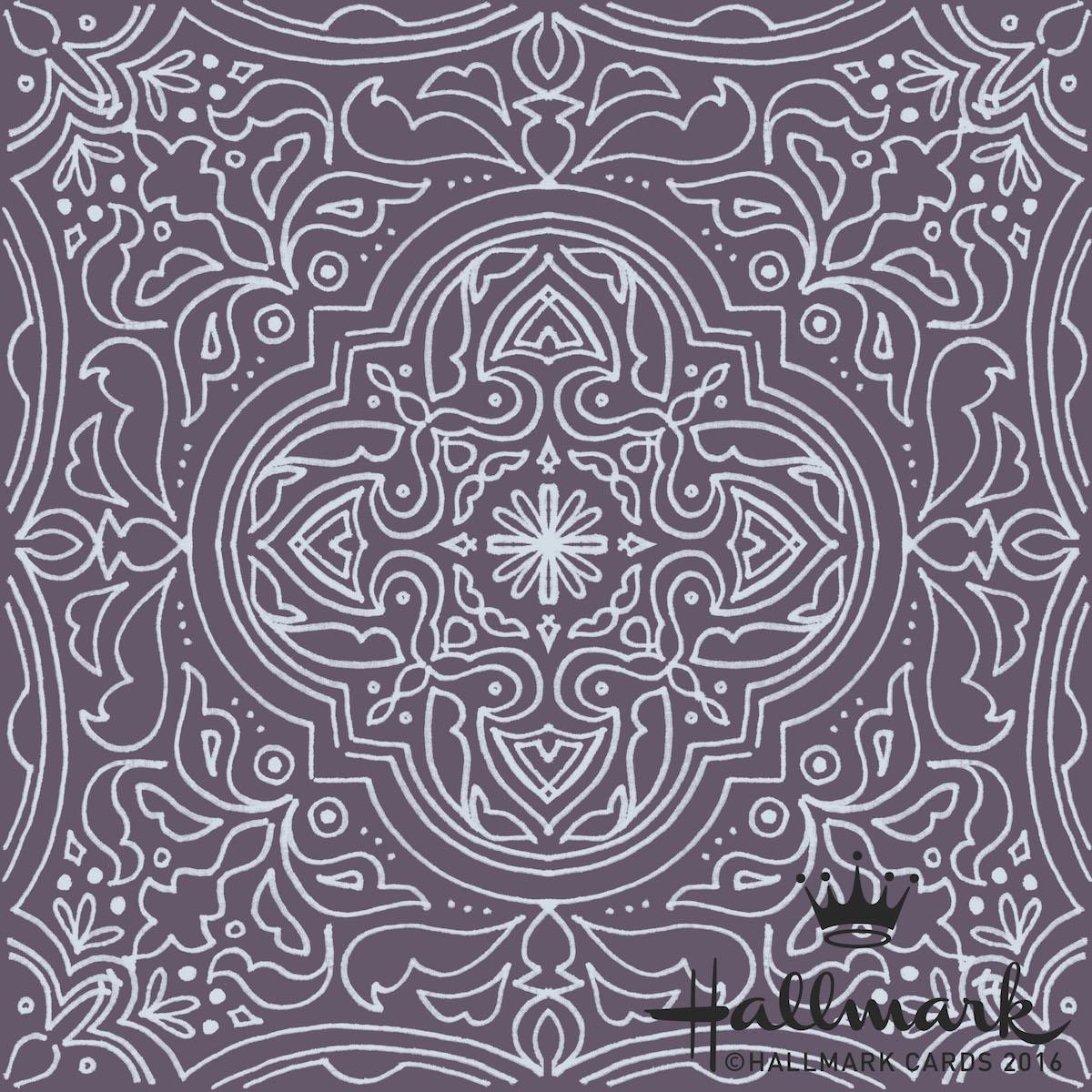 Morocan Tile.jpg