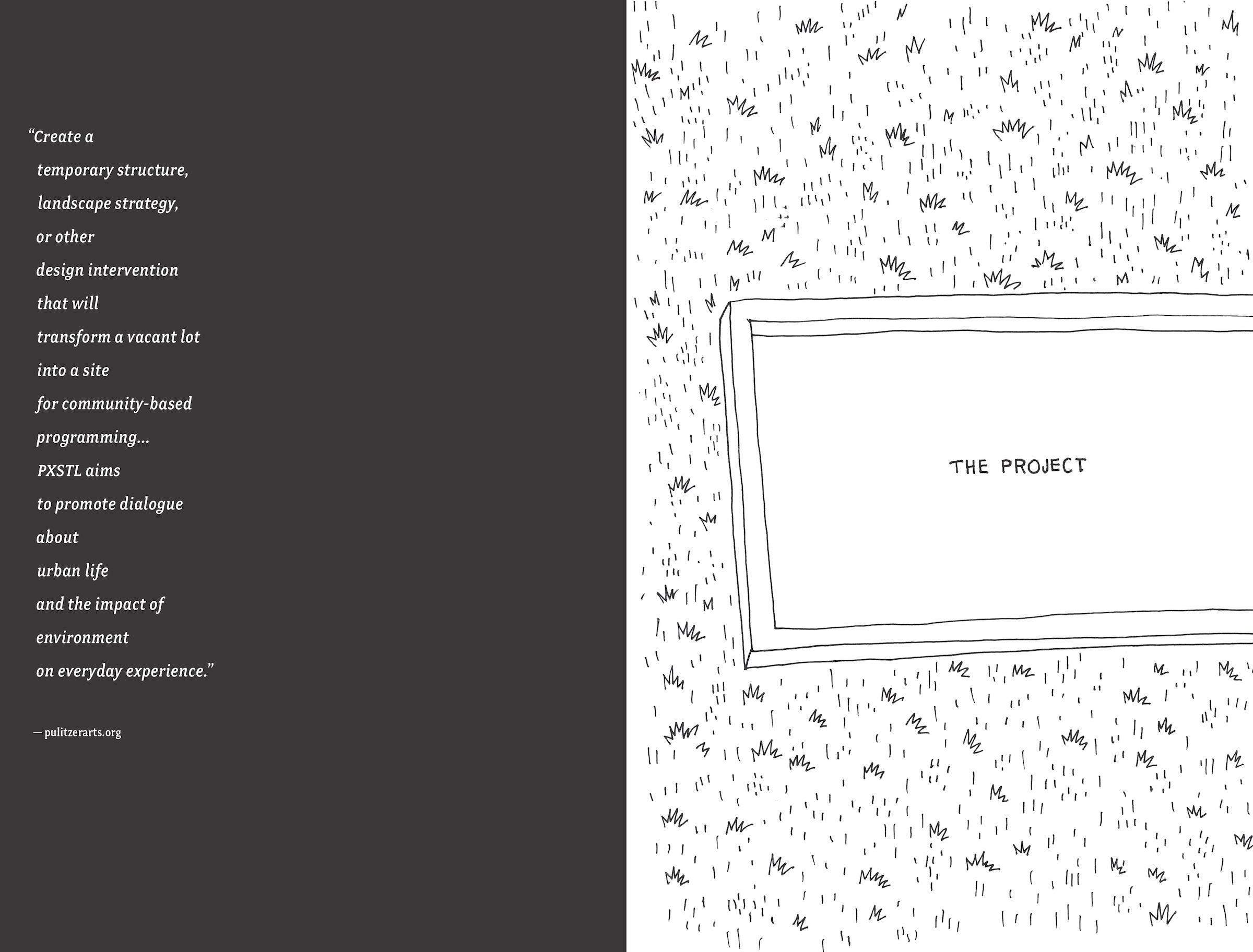 PXSTL_Book6.jpg
