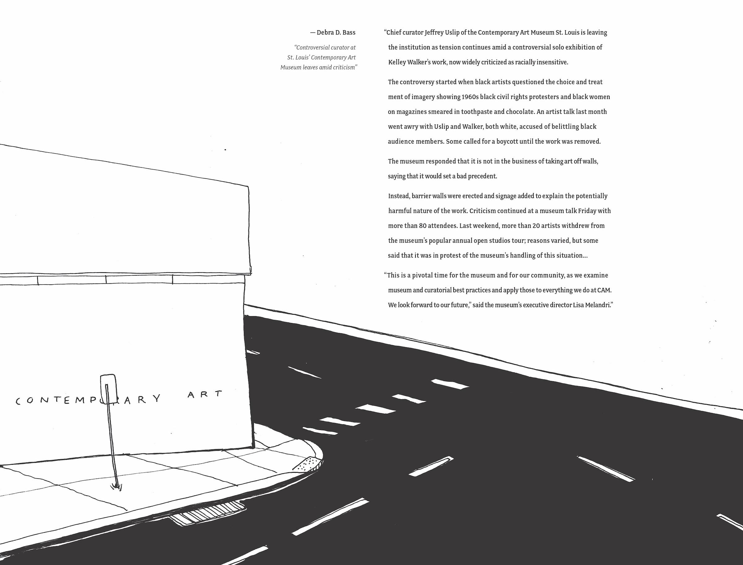 PXSTL_Book13.jpg