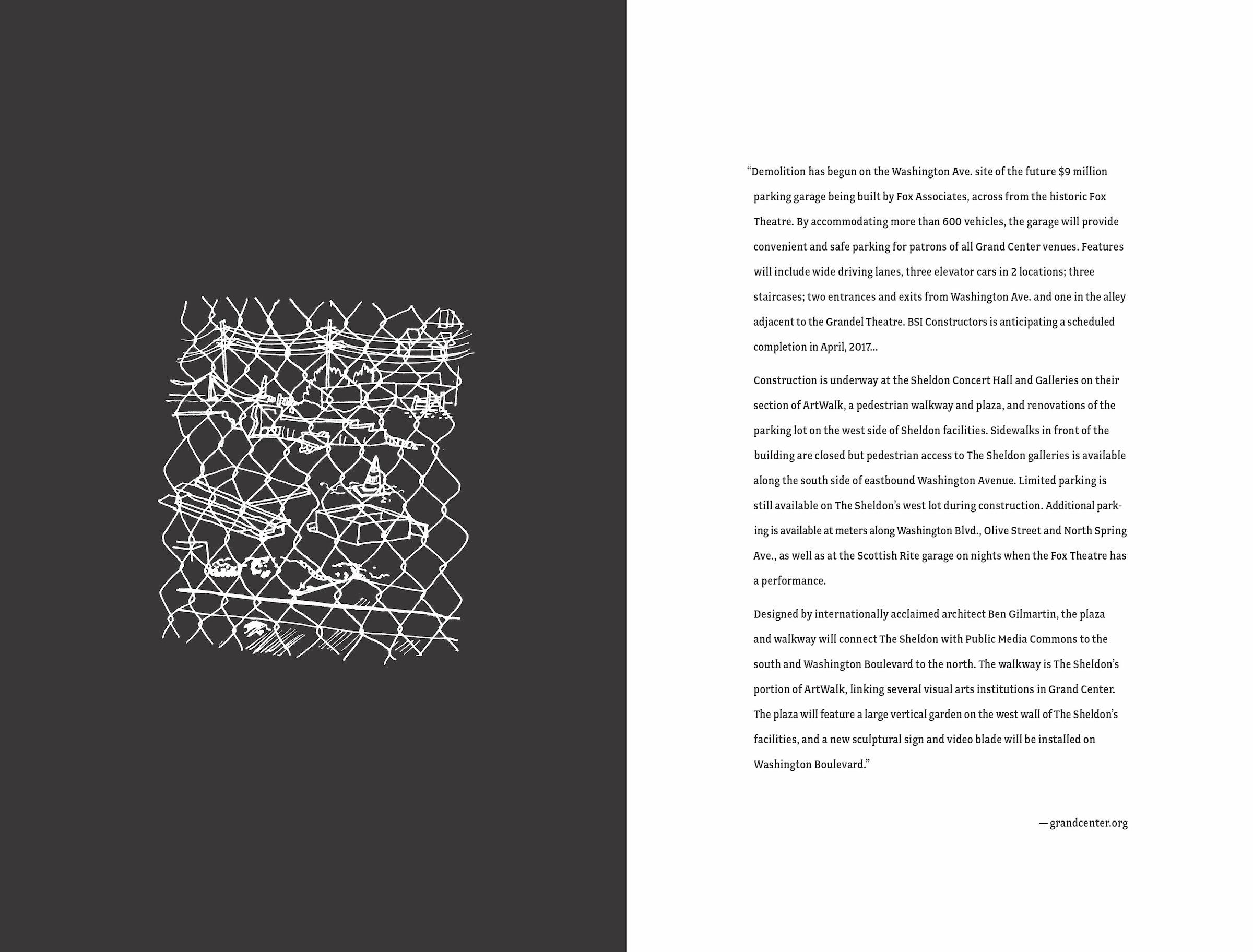 PXSTL_Book27.jpg