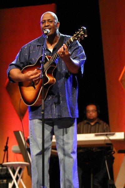 performing, color5.jpg