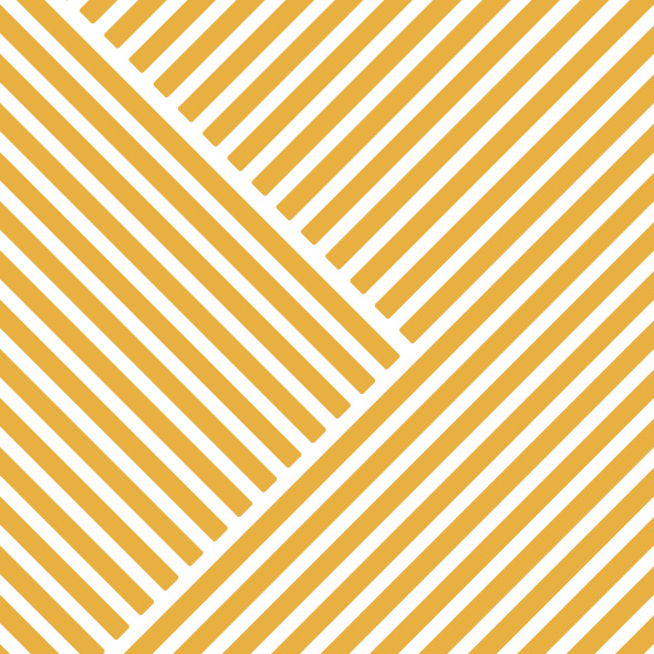 orangemonster10x10.jpg