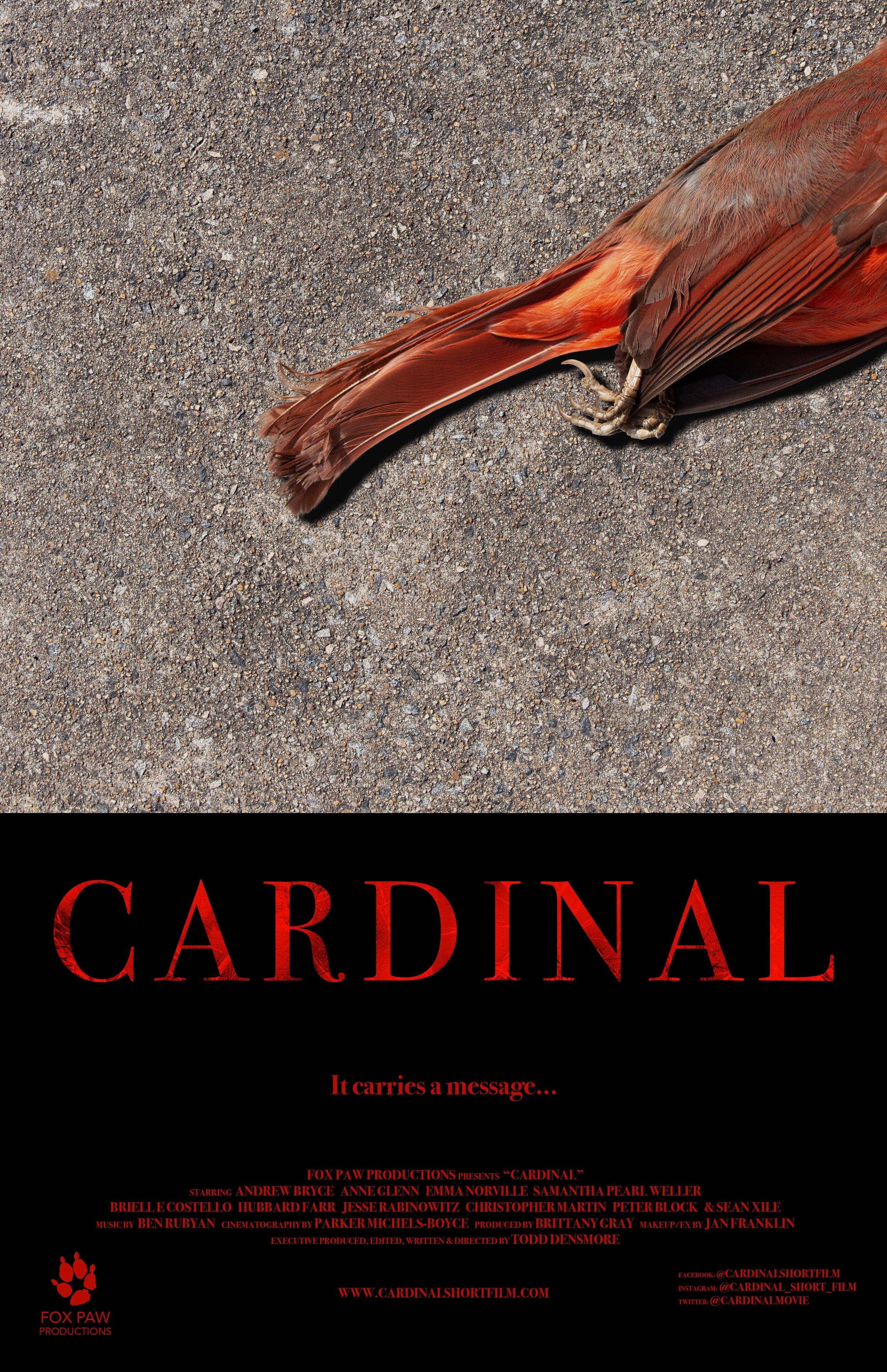 Cardinal Poster 7.21 (1).jpg