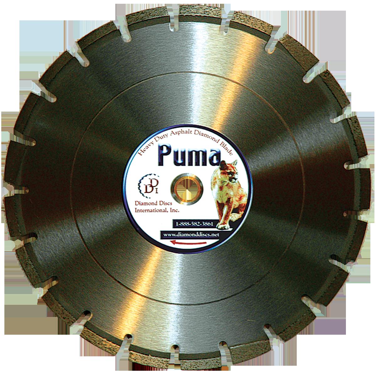 Puma HDA Blade.png