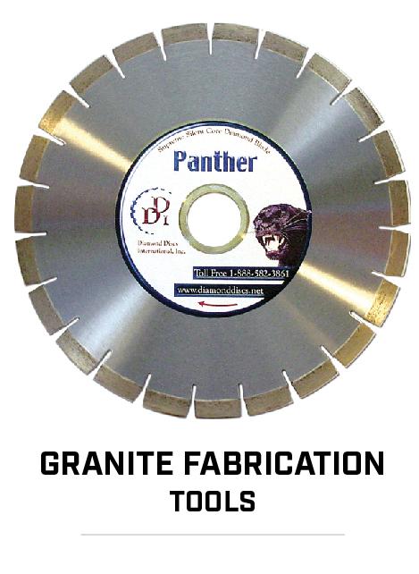 GraniteArtboard 1.jpg