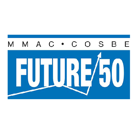FUTURE 50Artboard 1.jpg