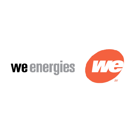 WE ENERGIESArtboard 1.jpg