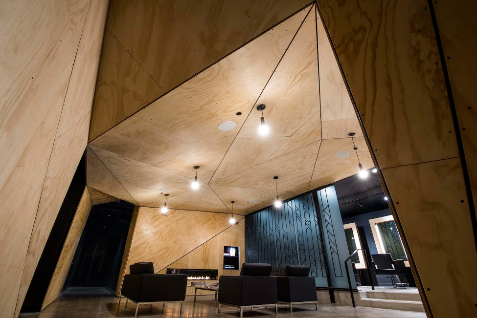 Lobby Faceted Ceiling.jpg.jpg