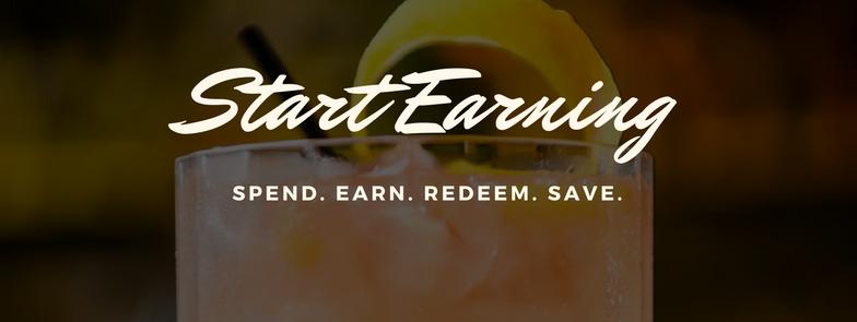 Start Earning.png