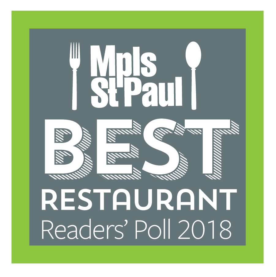 ReadersPollBestRestaurant_2018F-01 (002).png