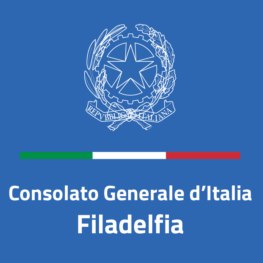 logo_account_social_cgfiladelfia.png