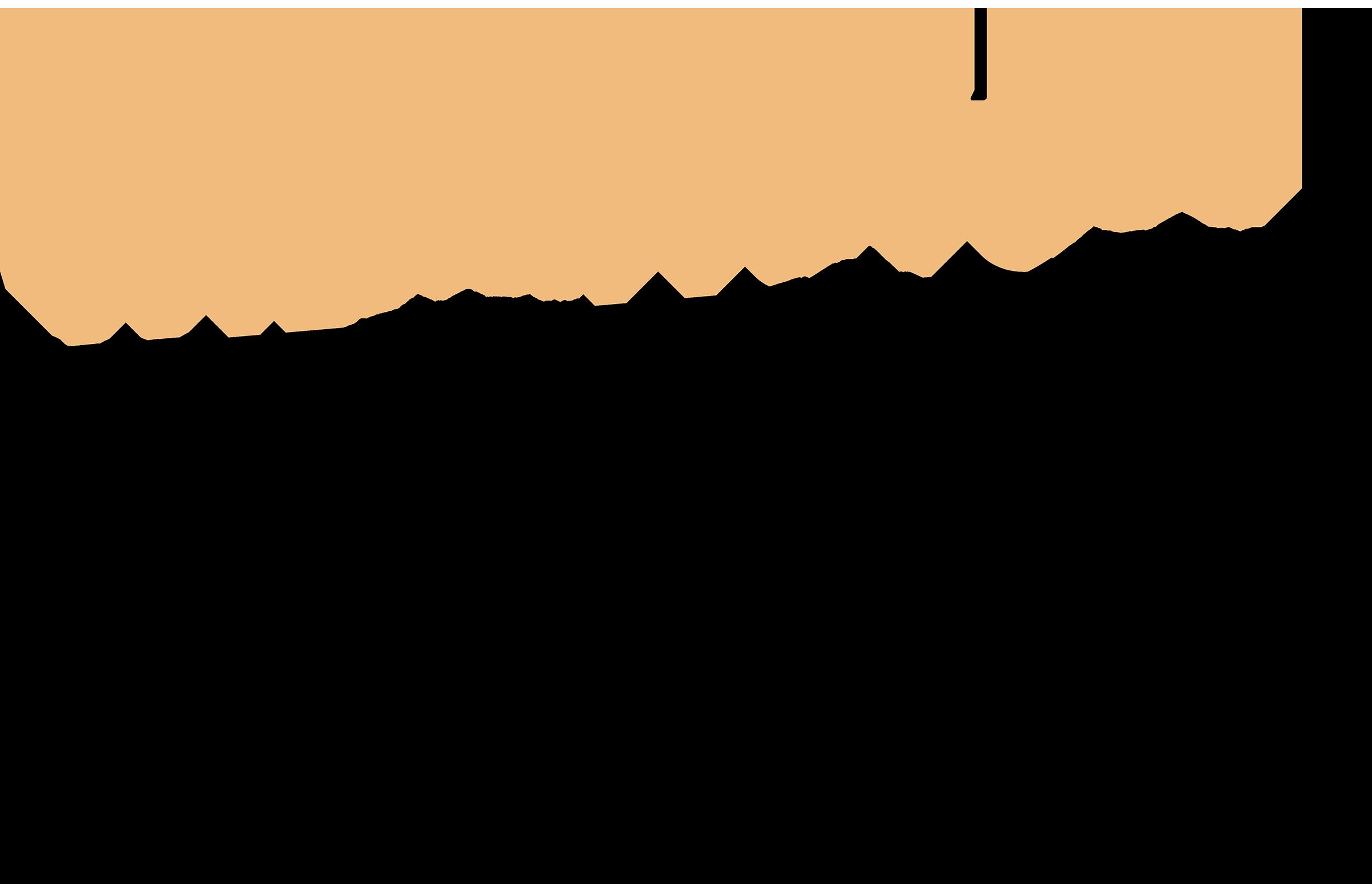 wilmington1968_logoweb.png