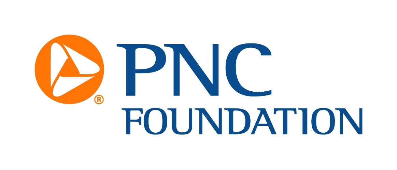 PNC-Foundation 2.jpg