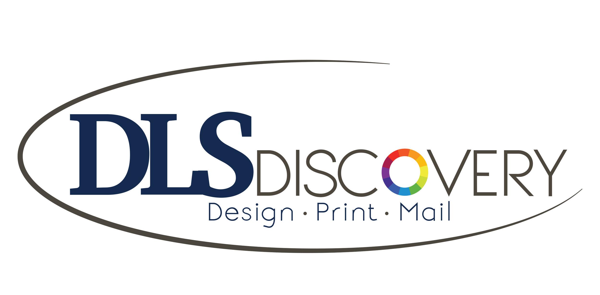 DLS Marketing Logo.jpg
