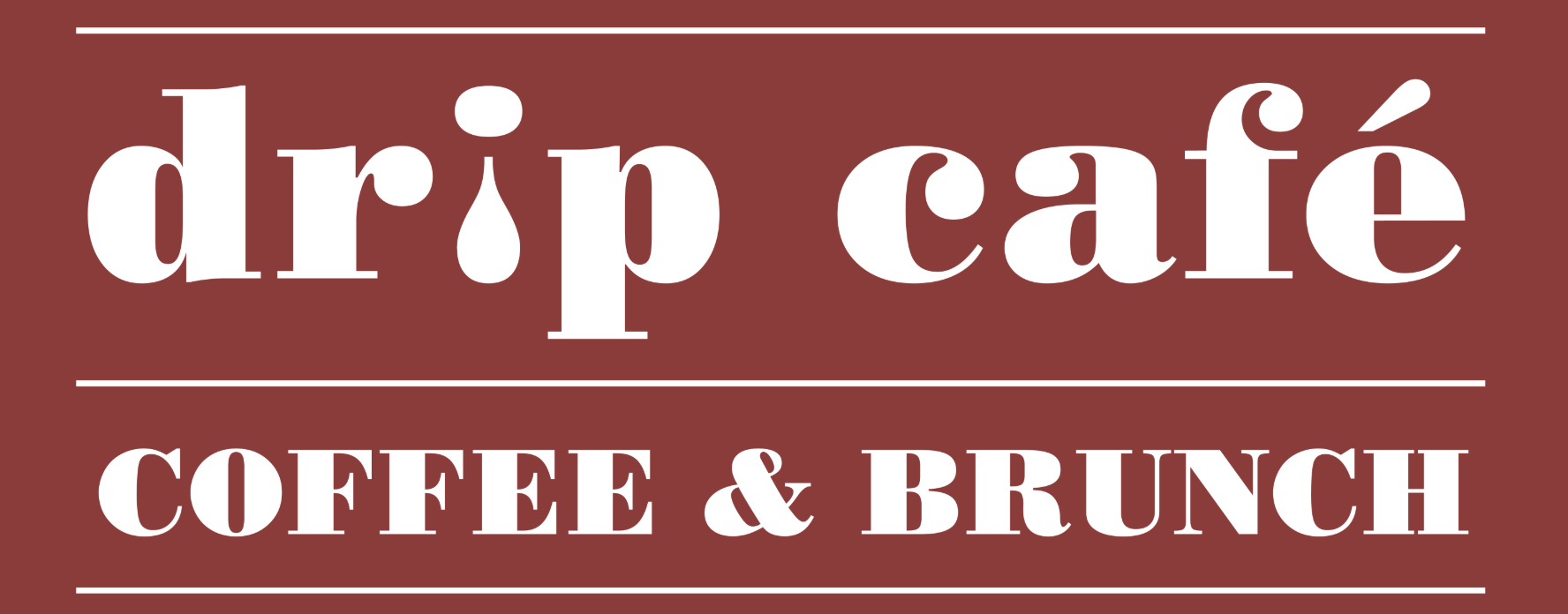 DripCafe.jpg