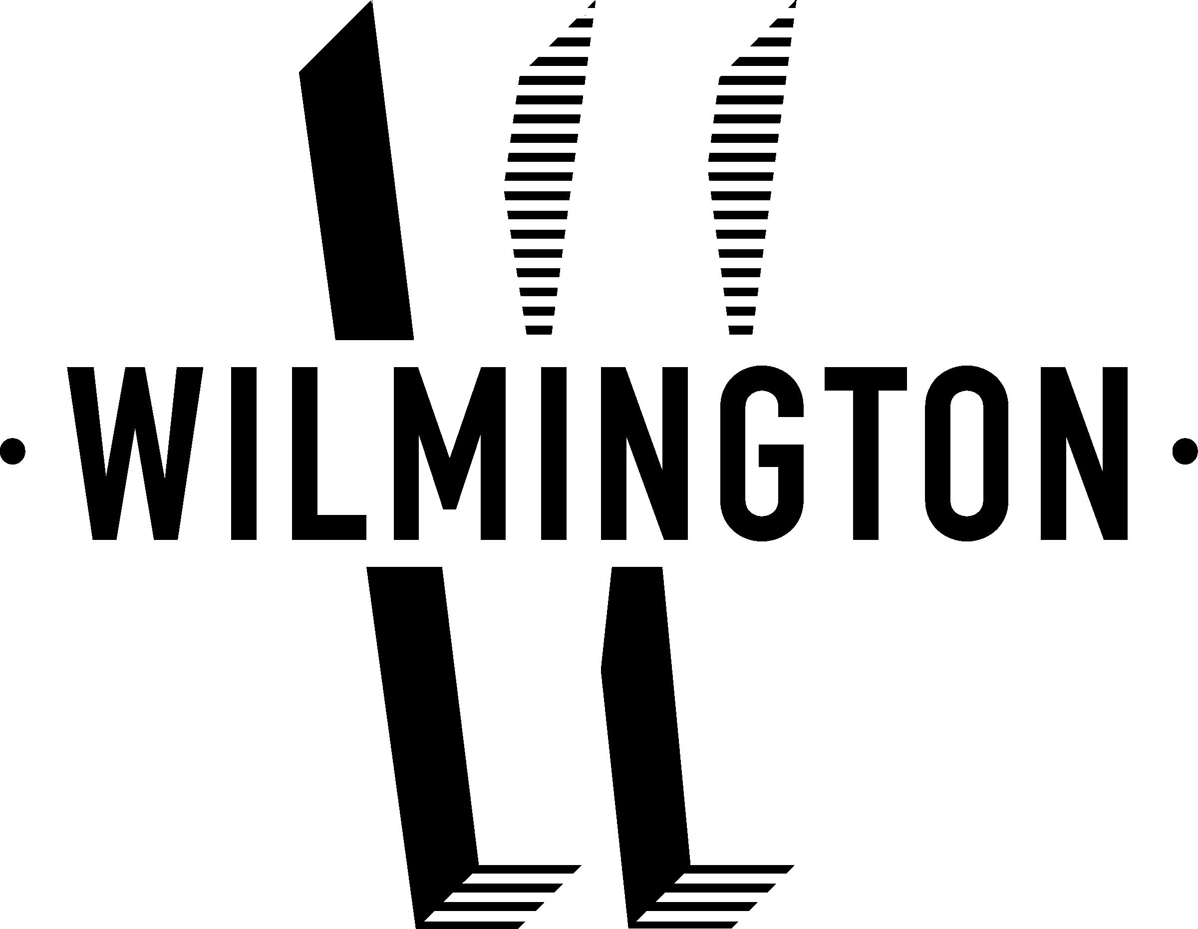 WIL18_103_wilmington_1c_K_logo.png