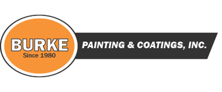 Burke Painting and Coating, Inc. LOGO.png