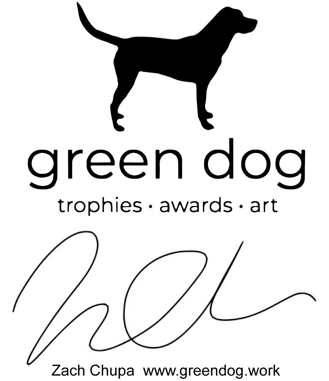 Green-Dog-logo.jpg