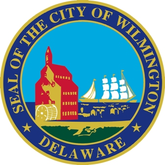 Wilmington-Seal.jpg