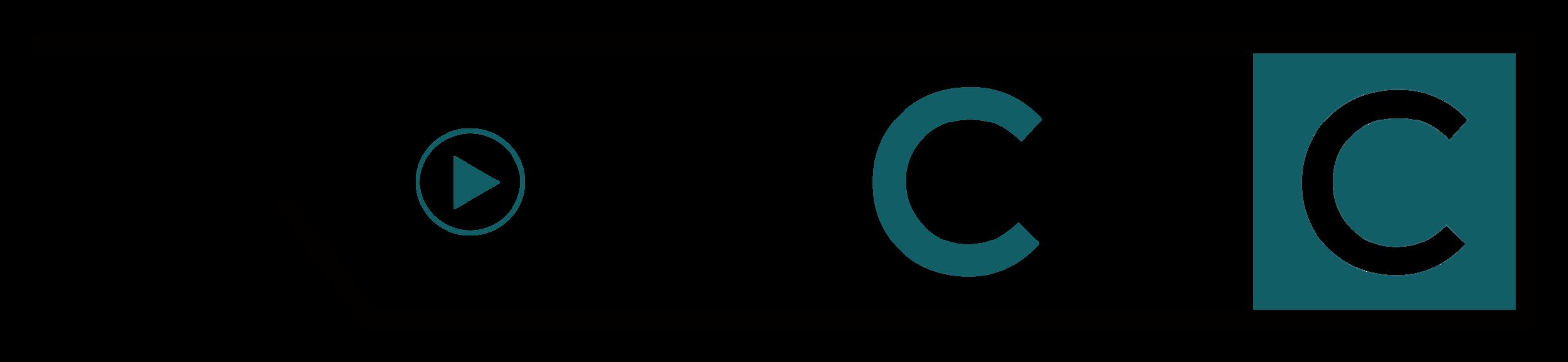 Project C Logo_FINAL.png