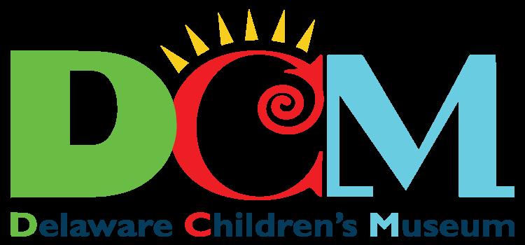 DCM_Web_Logo.png