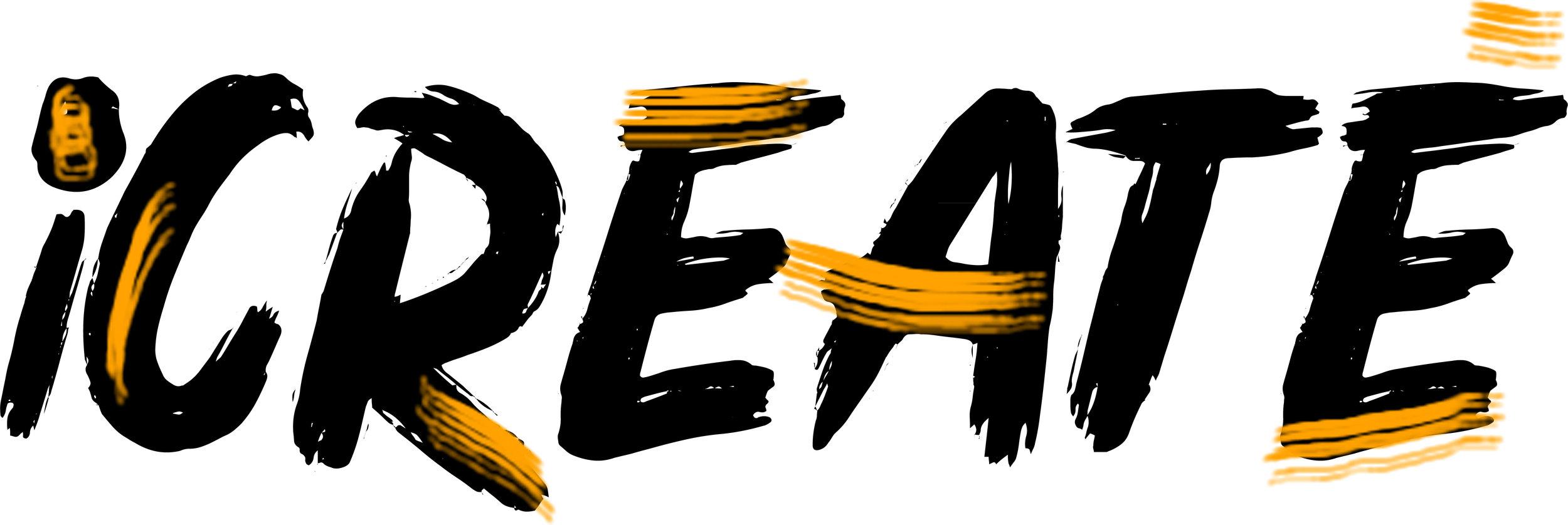 iCreate.jpg