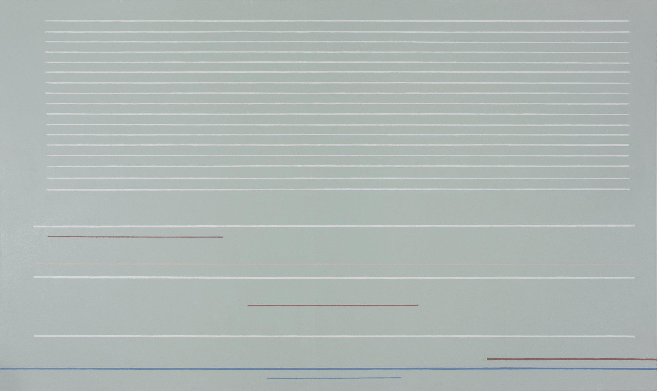 Celadon Field, O_C, 50x72.jpg