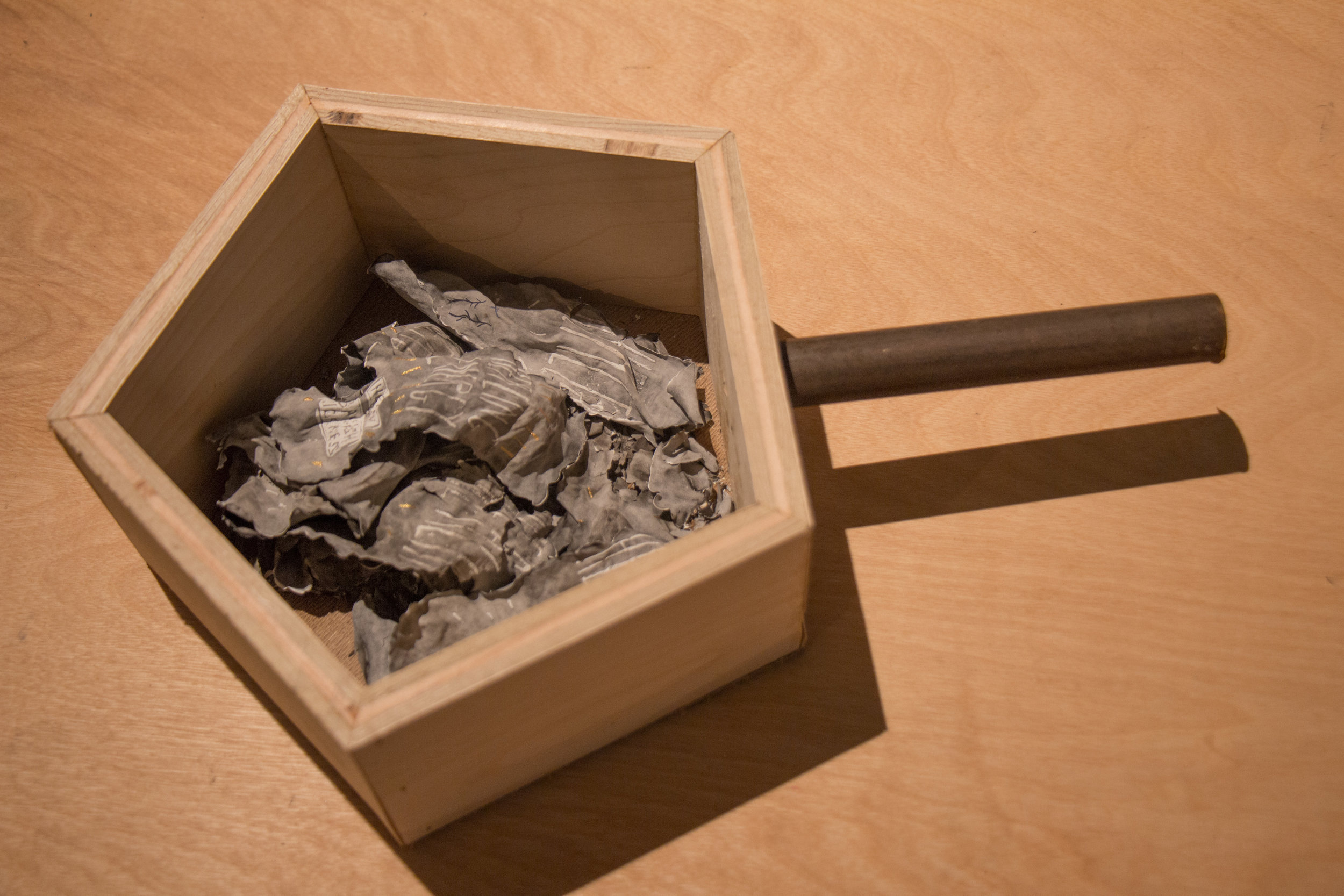 Testa, Ritual Object, The Hex Pot.jpg