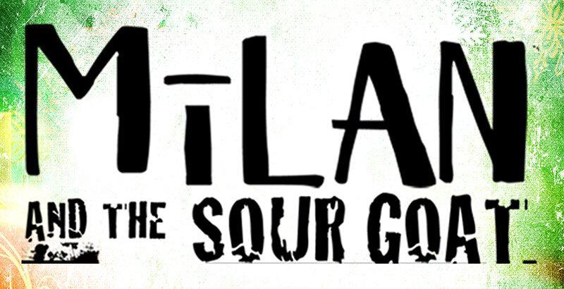 MilanGoat_Logo.jpg