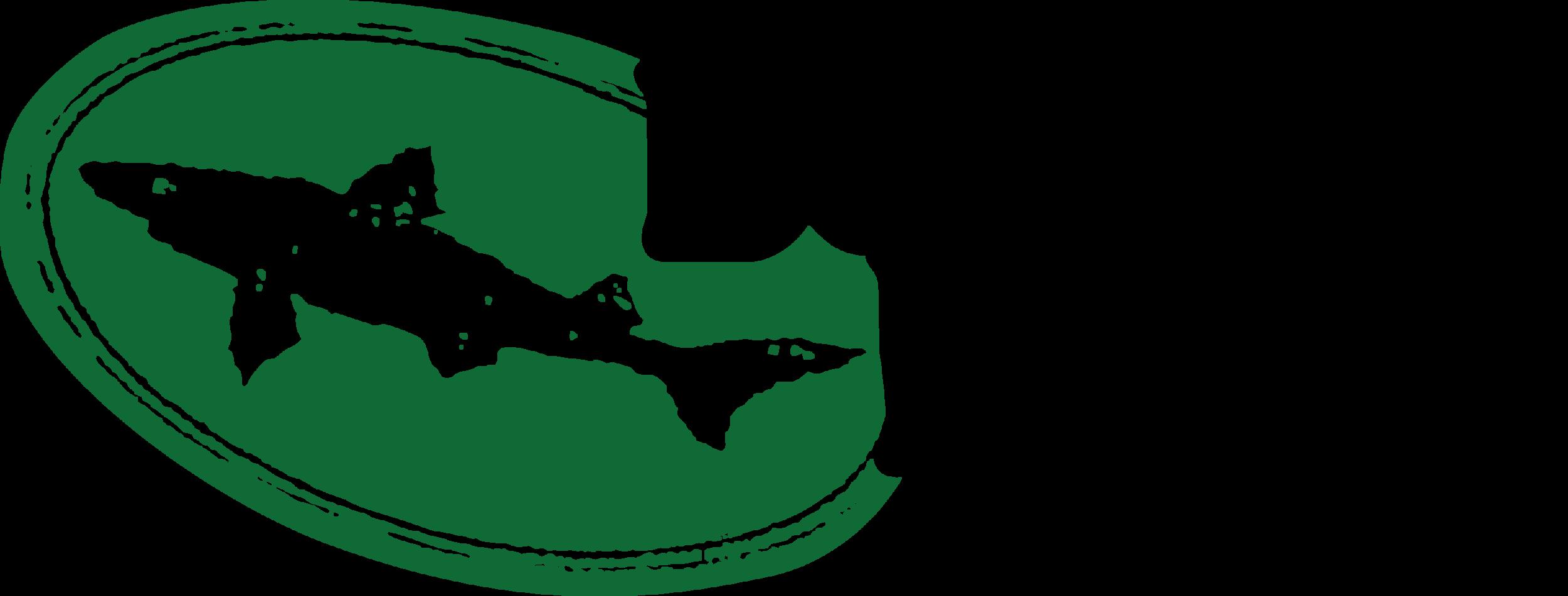 Dogfish_Main_-_Green copy.png