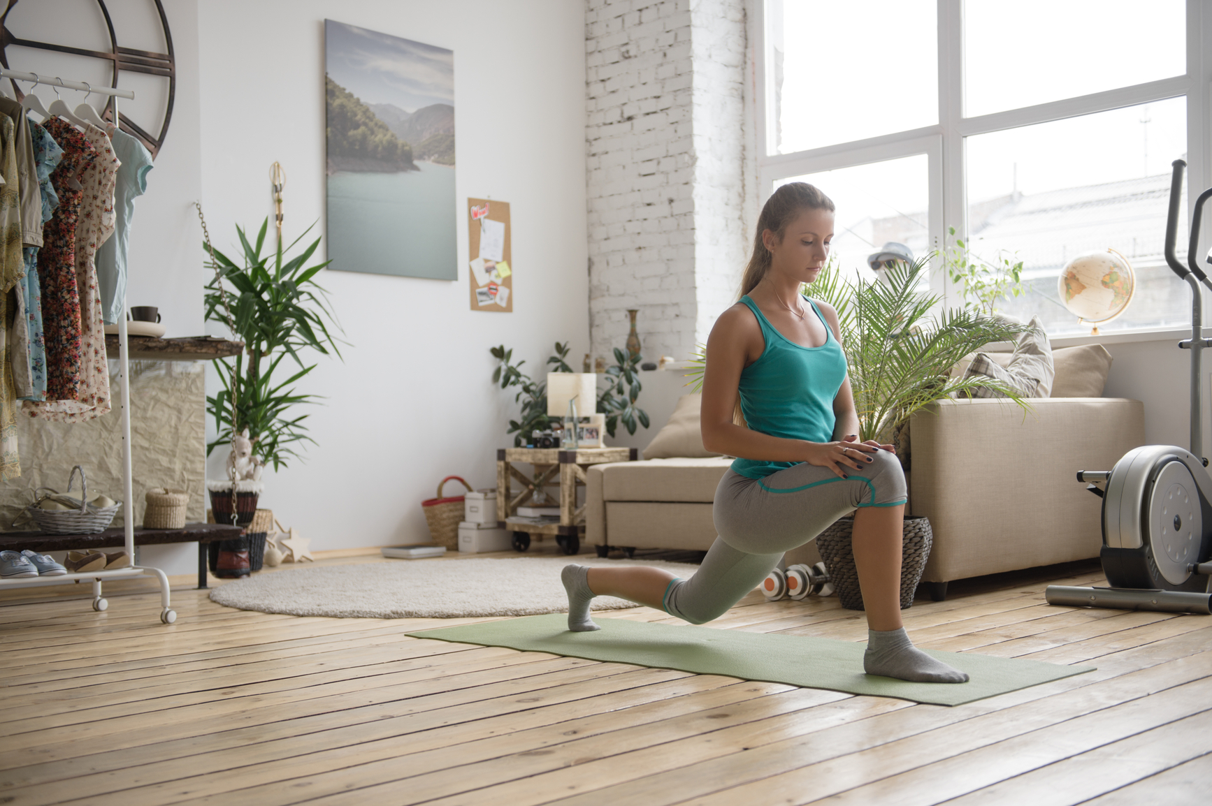 http://blog.zenward.com/practice-yoga-home-tips/