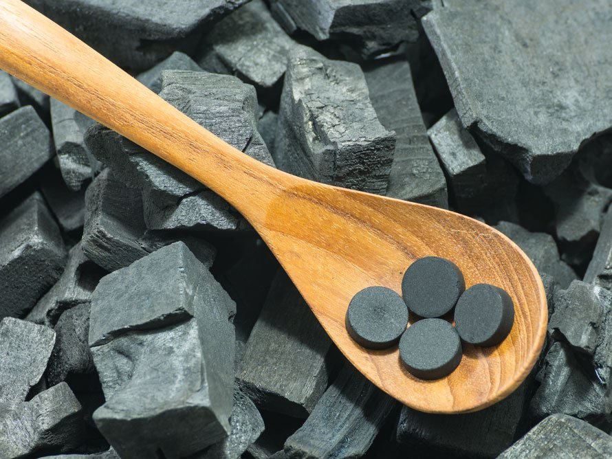 http://www.besthealthmag.ca/best-you/health/boost-your-health-5-healthy-uses-for-activated-charcoal/