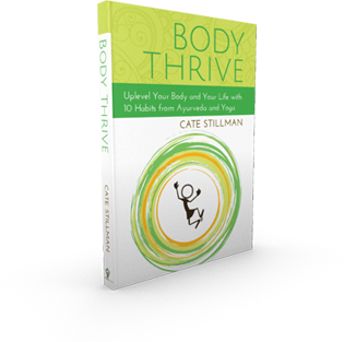 Body Thrive Book.png