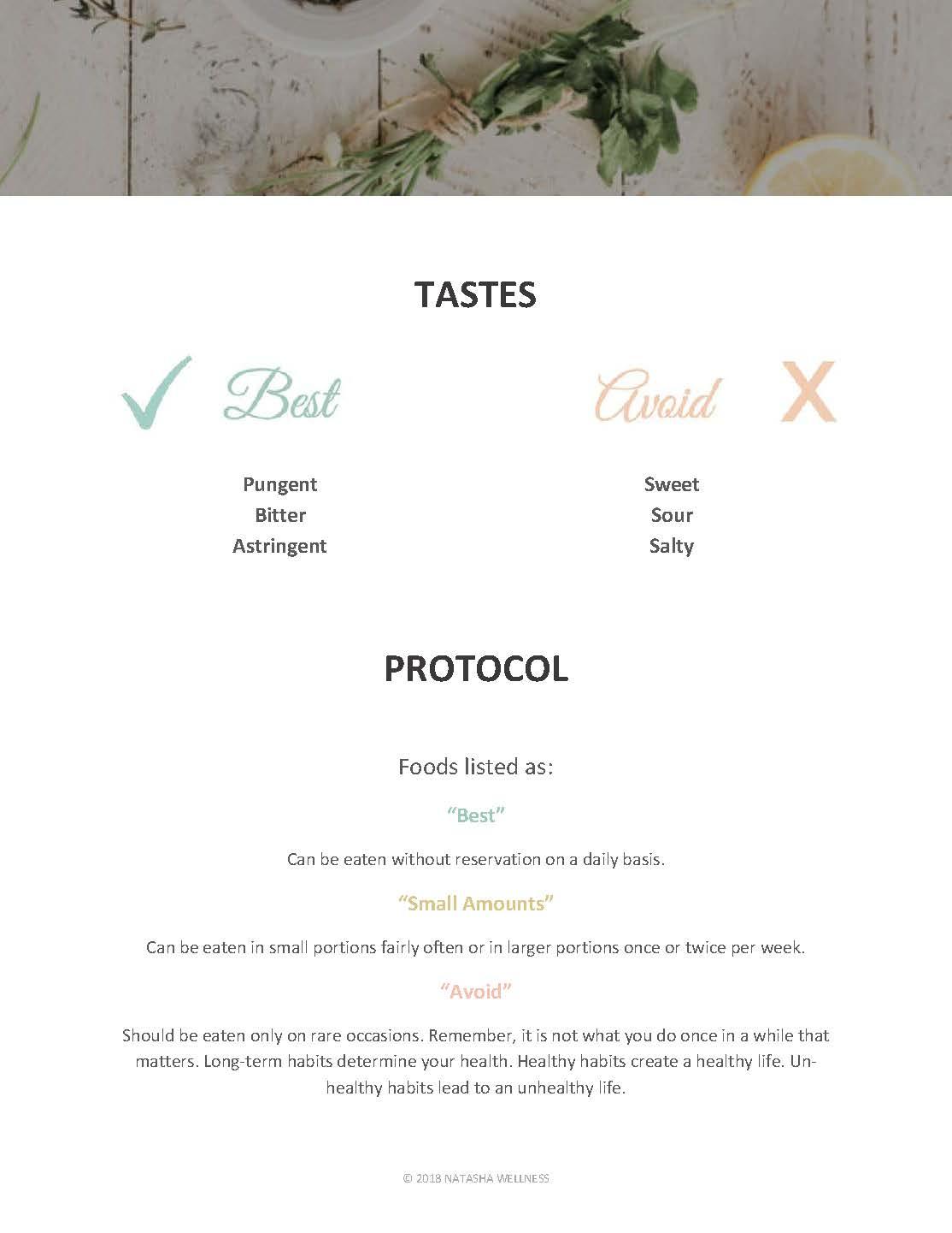 Ayurveda-Kapha-food-program_Page_02.jpg