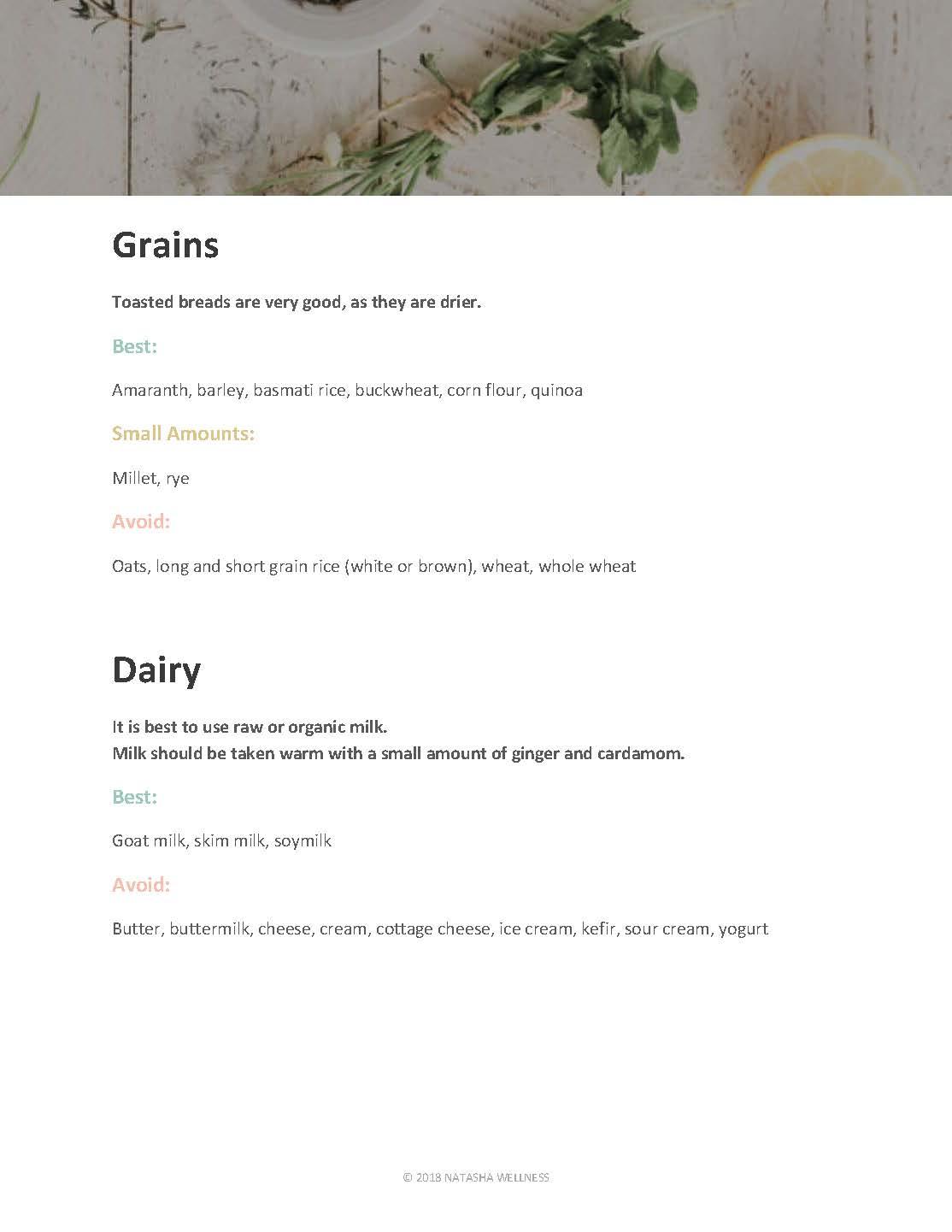 Ayurveda-Kapha-food-program_Page_03.jpg