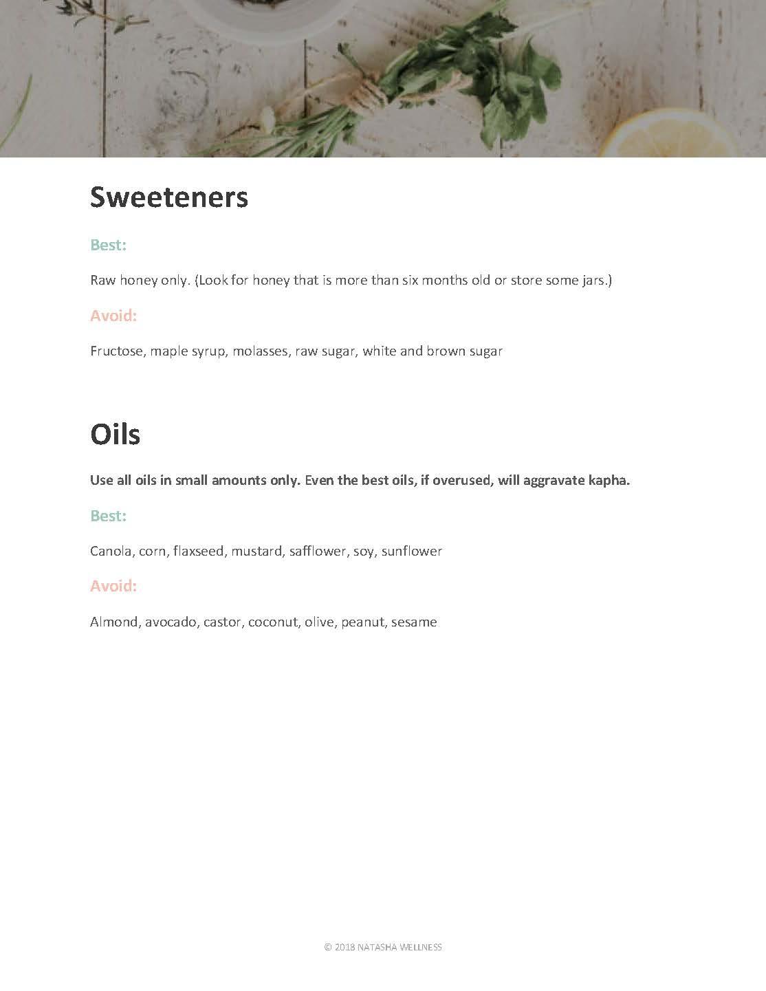 Ayurveda-Kapha-food-program_Page_04.jpg