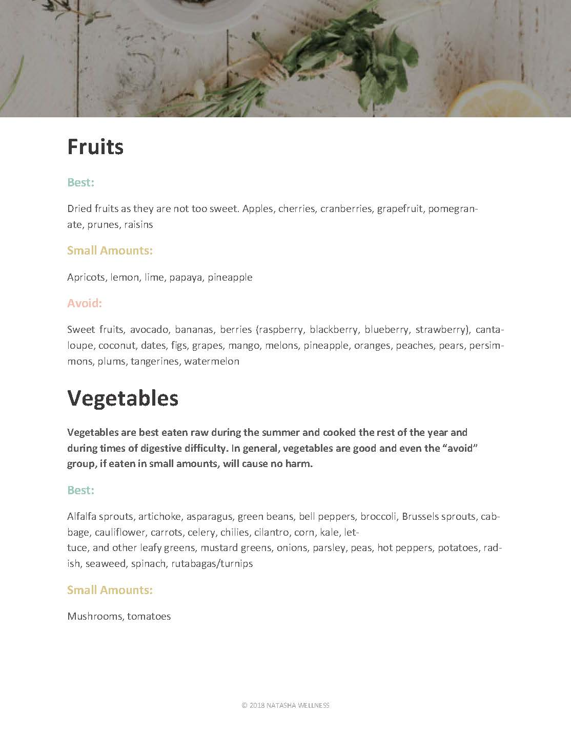Ayurveda-Kapha-food-program_Page_05.jpg