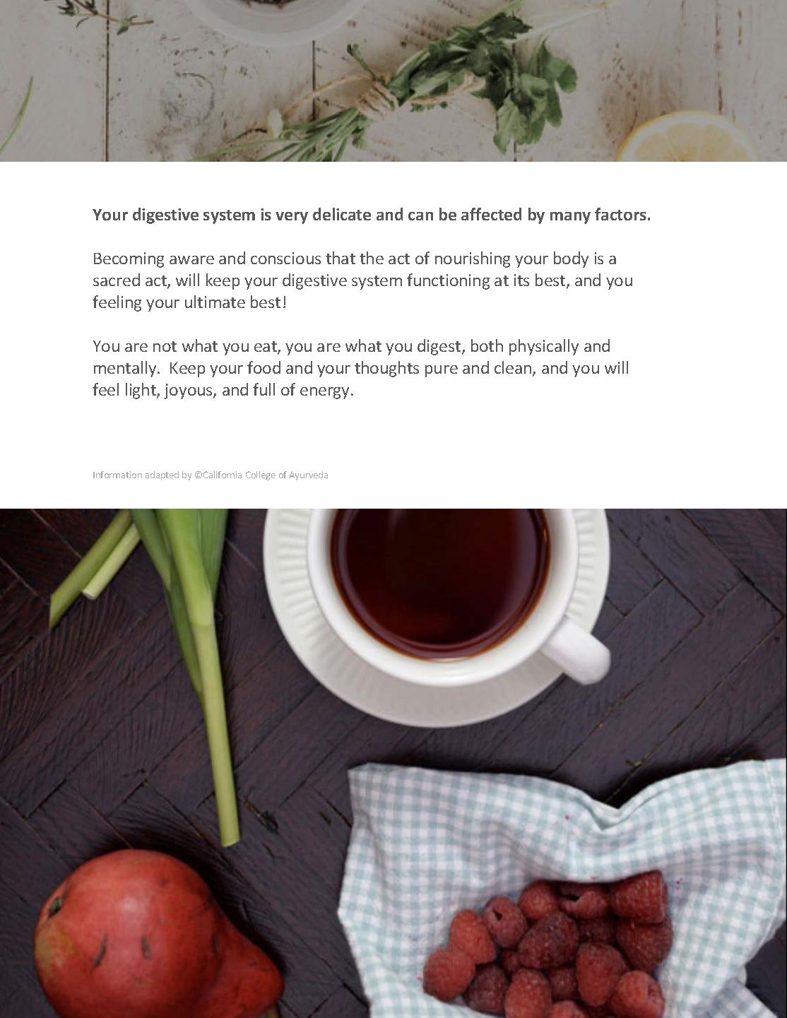 Ayurveda-Kapha-food-guide_Page_10.png