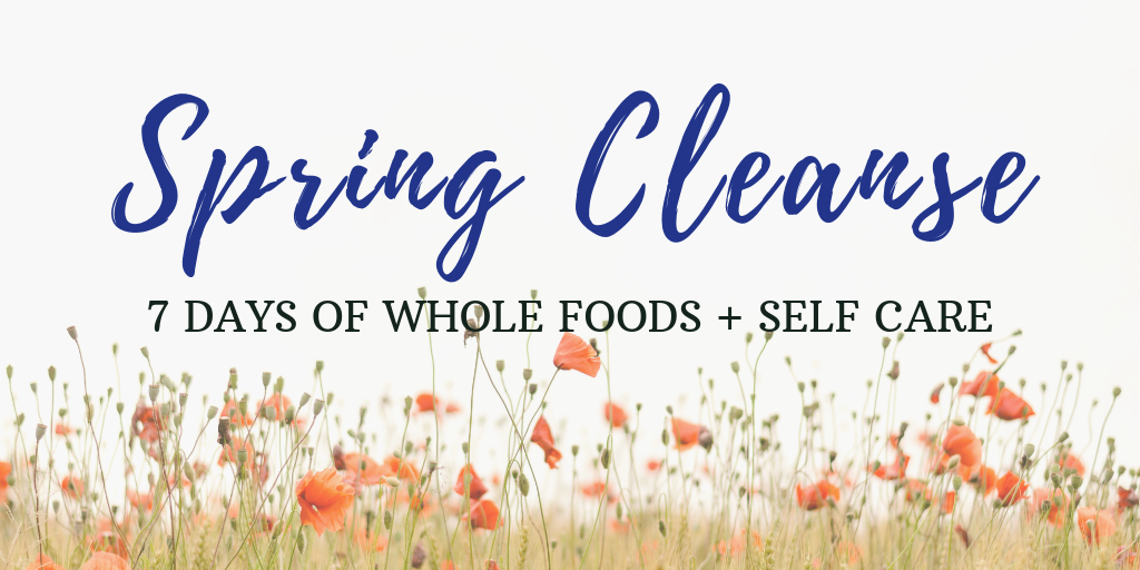 Spring Cleanse banner-2.png