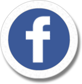 FacebookIcon.png