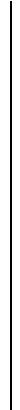 VerticalLine.jpg