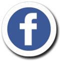 SocialMediaIcon_01_FB.jpg