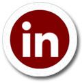 SocialMediaIcon_02_LinkedIn.jpg